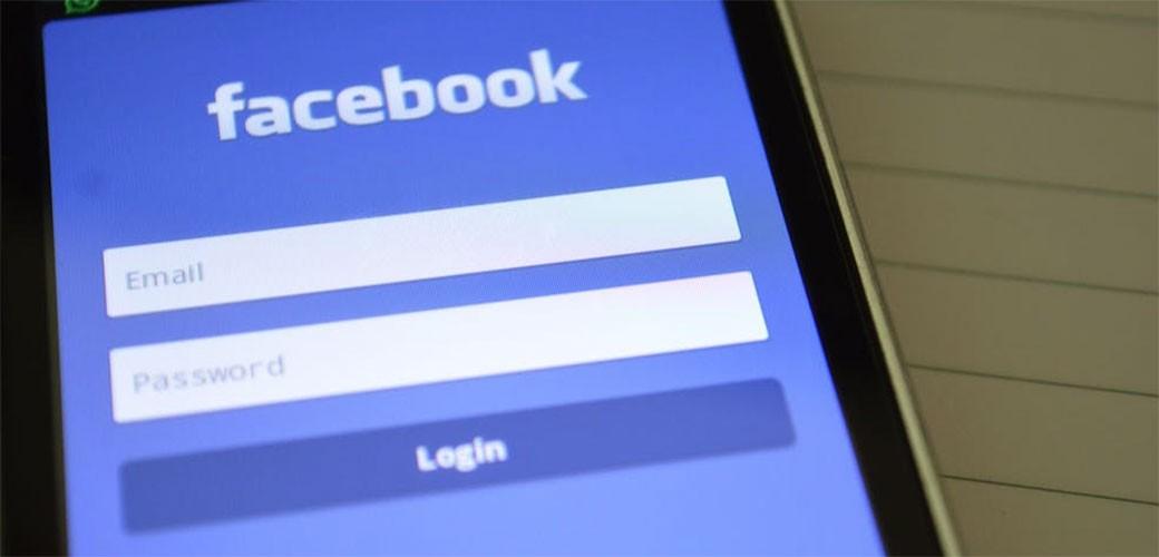 Facebook najzad ima sjajnu opciju