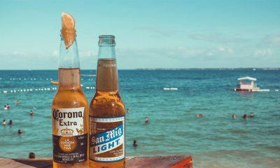 Da li je pivo posle sporta dobra ideja?