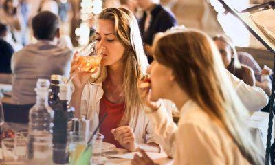 Jedini restoran iz bivše Jugoslavije na listi 50 najboljih na svetu  %Post Title