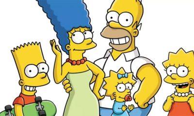 Simpsonovi 1997. predvideli pobednika Svetskog prvenstva