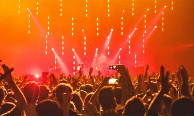 Enter festival: Besplatan ulaz  %Post Title