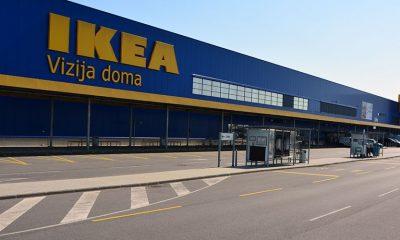 IKEA potpuno menja koncept  %Post Title
