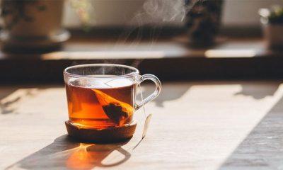 Da li su ujutru bolji čaj ili kafa?  %Post Title