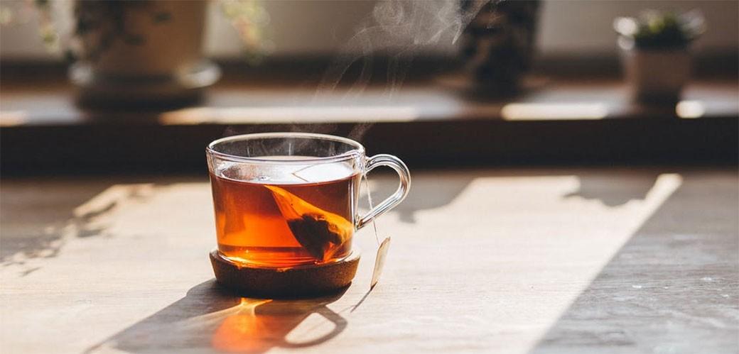 Da li su ujutru bolji čaj ili kafa?