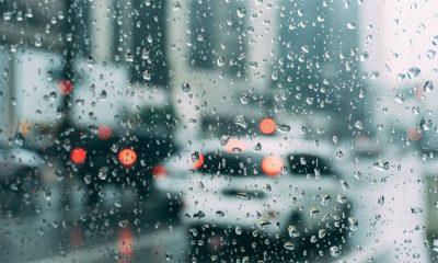 RHMZ upozorenje: Ponovo kiša u Srbiji  %Post Title