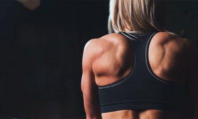 70 neverovatnih činjenica o ljudskom telu  %Post Title