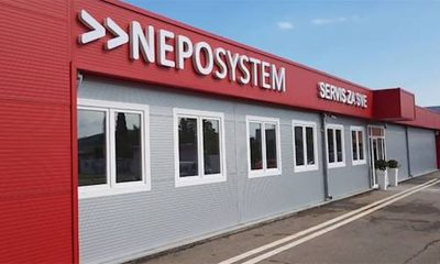 Nepo System  %Post Title