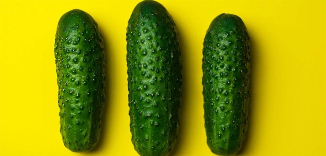 5 potpuno pogrešnih činjenica o kondomima
