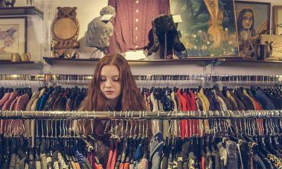 Revolucija u svetu mode i oblačenja  %Post Title