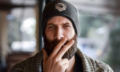Elektronske cigarete uopšte ne pomažu da prestanete da pušite  %Post Title