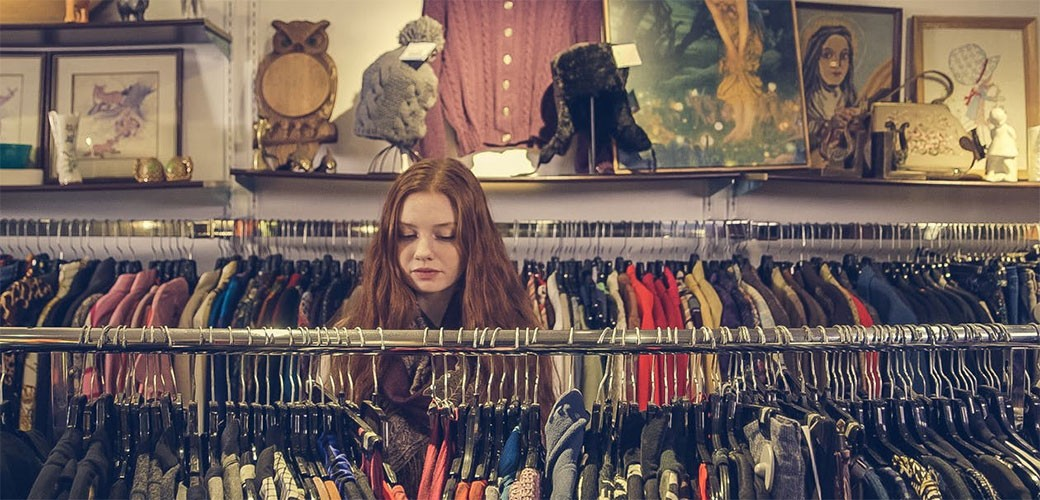 Revolucija u svetu mode i oblačenja