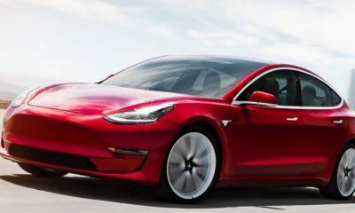 Evropljani neće električne automobile  %Post Title