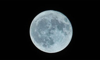 Najduže pomračenje Meseca u poslednjih 100 godina se približava  %Post Title
