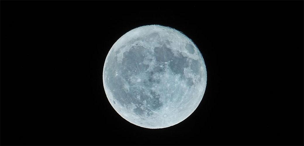Najduže pomračenje Meseca u poslednjih 100 godina se približava