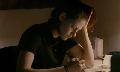 Kristen Stewart postaje Čarlijev anđeo  %Post Title