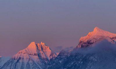 Francuska zabranila penjanje na Mont Blanc  %Post Title
