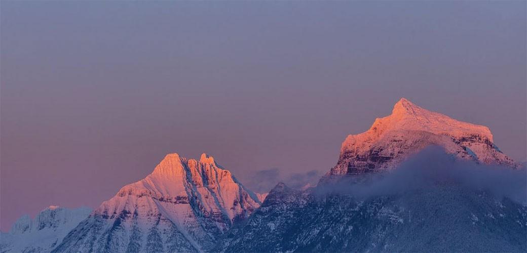 Francuska zabranila penjanje na Mont Blanc