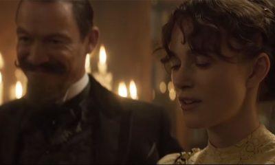 Keira Knightley u filmu Colette  %Post Title