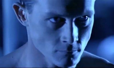 Terminatora 2 je trebalo da igra neko drugi  %Post Title