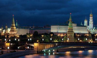 15 neverovatnih stvari o Rusiji  %Post Title
