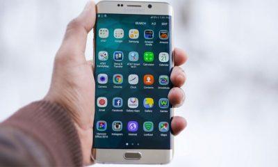 Android više neće biti besplatan?  %Post Title