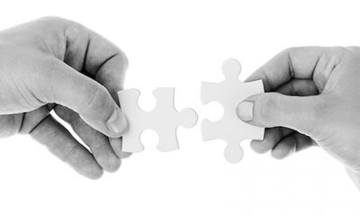 Analiza infrastrukture – put do efikasne konsolidacije sistema  %Post Title