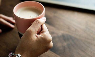 Bademovo mleko je obična prevara  %Post Title
