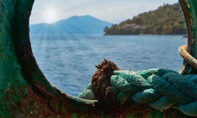 Pronađen potopljeni ruski brod sa ogromnim blagom  %Post Title