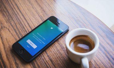 Twitter briše milion naloga dnevno  %Post Title