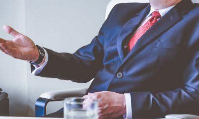 Kako najuspešniji direktori troše svoje vreme?