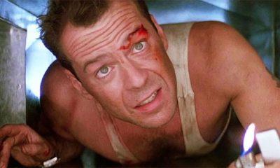 Bruce Willis otkrio istinu o Umri muški  %Post Title