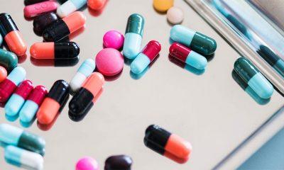 Ni Omega 3 tablete ničemu ne služe  %Post Title