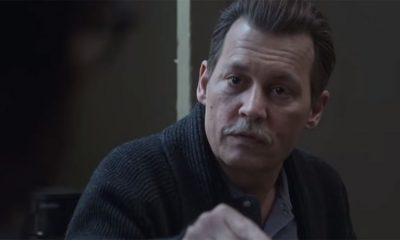 Johnny Depp odustao od tužbe