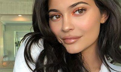 Kylie Jenner izgradila luksuznu kuću za pse  %Post Title