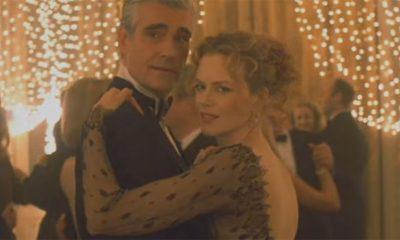 Postoje tajne seks žurke u Hollywoodu  %Post Title
