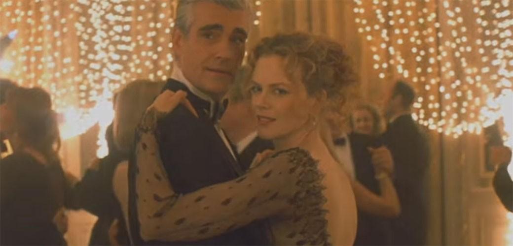 Postoje tajne seks žurke u Hollywoodu