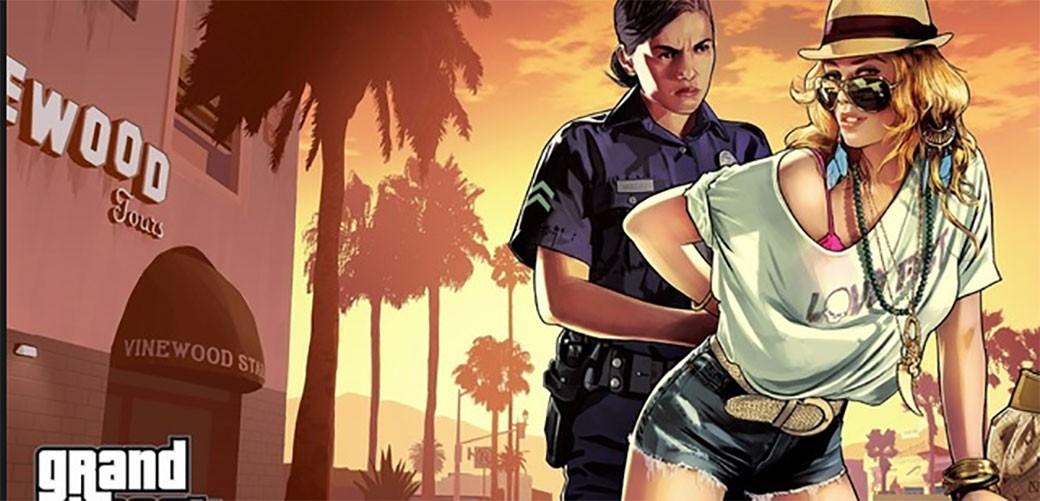 Saudijska Arabija objavila listu zabranjenih igara