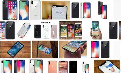 Mobilni telefoni kojima najmanje pada cena  %Post Title