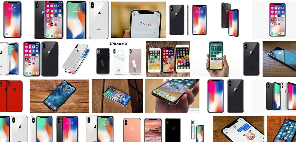 Mobilni telefoni kojima najmanje pada cena