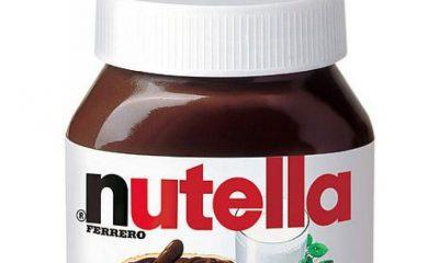 Ferrero Rocher plaća da jedete Nutellu  %Post Title