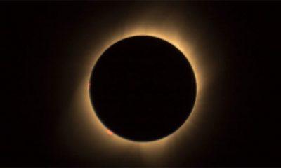 Pomračenje Meseca u julu 2018 biće najduže u celom VEKU