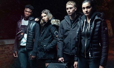 Superdry jesen 2018  %Post Title