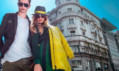 Fashion&Friends jesenja kampanja 2018