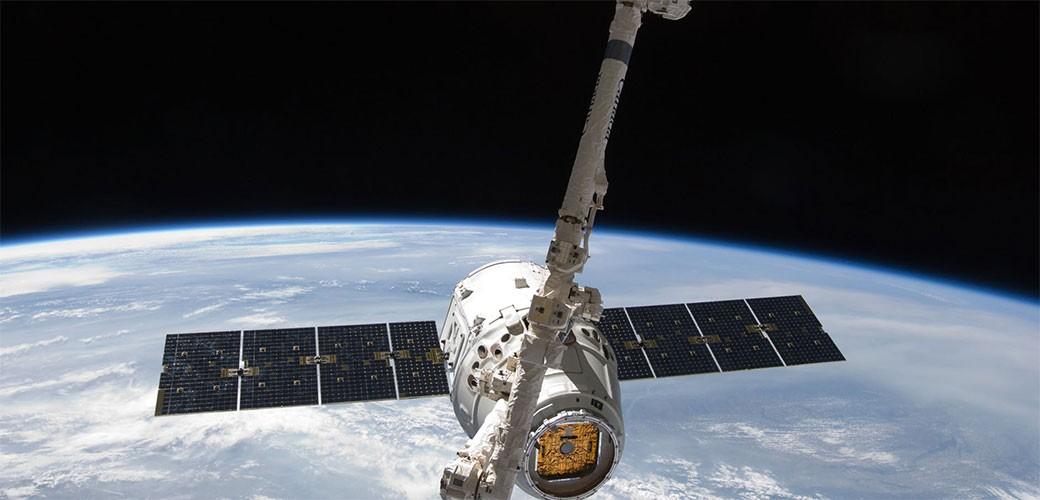 Misteriozni ruski satelit izazvao uzbunu