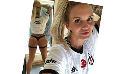 Danska manekenka zove fudbalere  %Post Title