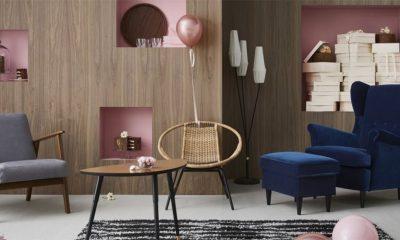 Ovo su IKEA proizvodi kojima će porasti cena  %Post Title