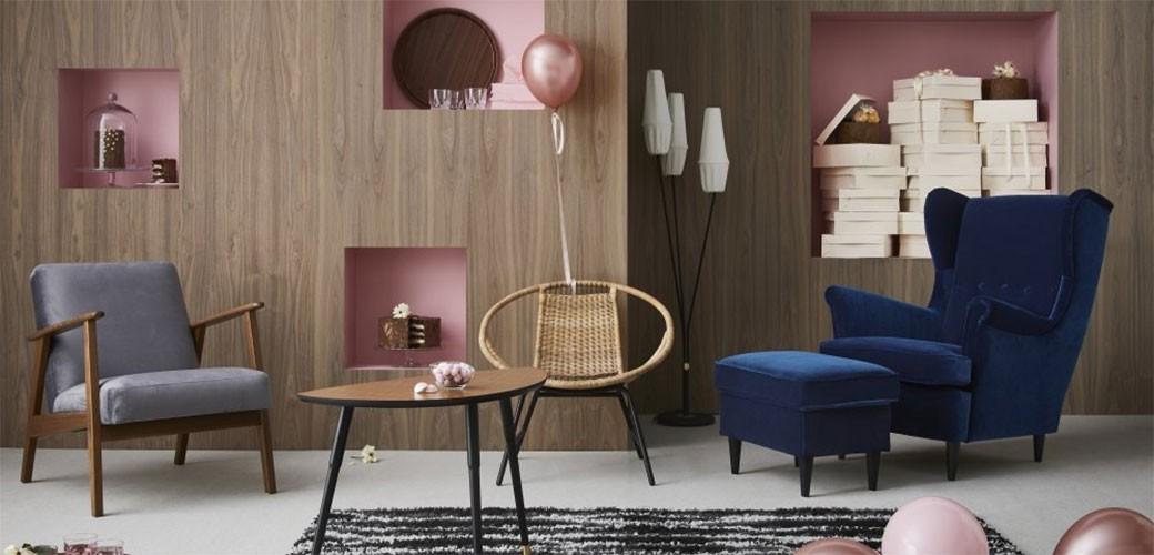 Ovo su IKEA proizvodi kojima će porasti cena
