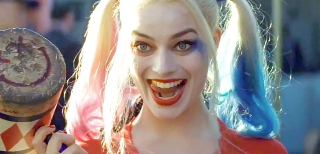 Čudesna transformacija Margot Robbie u novom Tarantinovom filmu