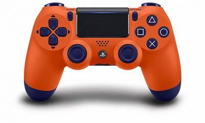 Sony sprema šarene kontrolere  %Post Title