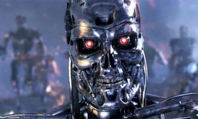 Roboti već mogu prepoznaju emocije i čitaju misli